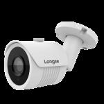دوربین بالت LBH30S200
