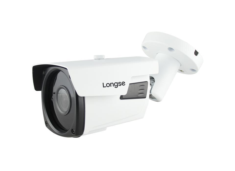 دوربین وریفوکال LBP60HTC500FK